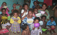 Payment to Charity Online - Payment to Food4Africa